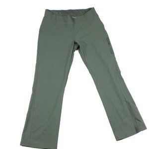 Omni-Shield Advanced Repellency Columbia Pants